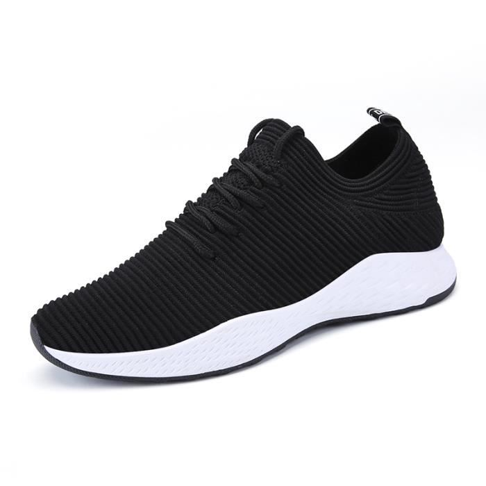 Sport Chaussures Running pour homme mode Gg1YN1w2