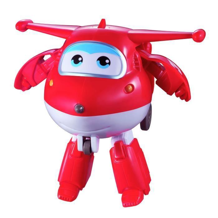 Super wings jett - Achat   Vente jeux et jouets pas chers 1e1f1484397c
