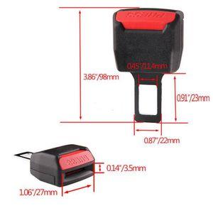extension rallonge de ceinture de securite achat vente pas cher. Black Bedroom Furniture Sets. Home Design Ideas