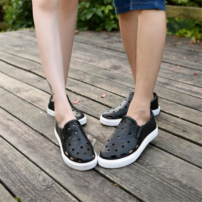Baskets Respirant Grande Taille Qualit Ms Extravagant Luxe Marque De Cool Haut Chaussures Sneakers Femme Durable rUqwRr