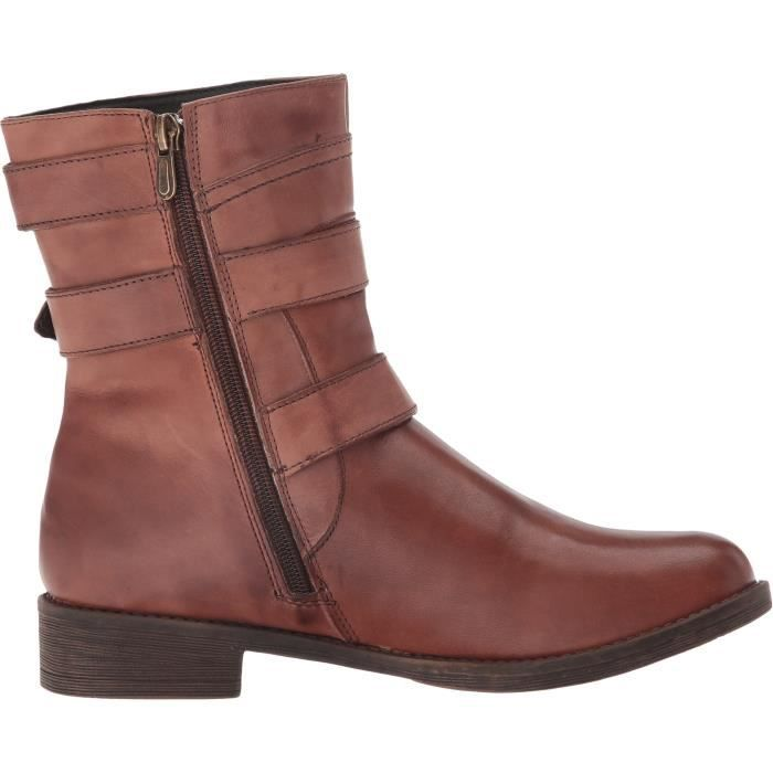Diony Harnais Boot WFD1E Taille-38 1-2