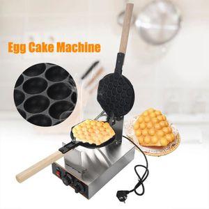 GAUFRIER GAUFRIE aux œufs APPAREIL DE CUISSON à Gâteaux à c