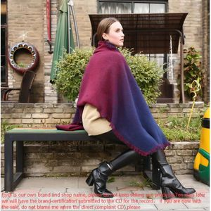 117d6abab0f7 ECHARPE - FOULARD Echarpe Large étole Châle Foulard Femme laine Châl