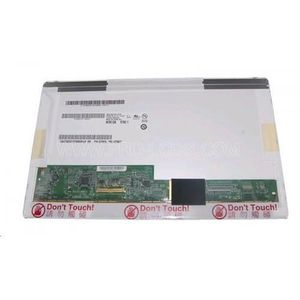 DALLE D'ÉCRAN Dalle LCD LED LG PHILIPS LP101WSA TL A2 10.1 1024x