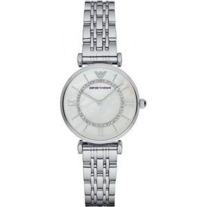 MONTRE EMPORIO ARMANI Montre bracelet AR1908 - Pour femme