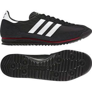 Chaussures de sport - Achat   Vente Chaussures de sport pas cher ... d5f021b4bdce