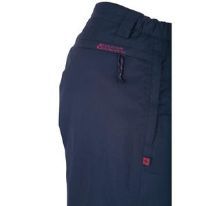 BLOUSON MANTEAU DE SPORT MOUNTAIN WAREHOUSE Trek Pantalon Femme Hiver Confo