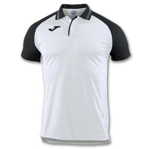 Polos à manches courtes Joma Invictus homme Mnkpmr