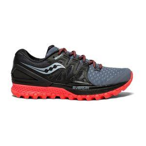 9a829557cfb2 Chaussures Trail Saucony - Achat / Vente pas cher - Soldes d'été ...