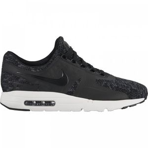 Nike Air Max Zero Se GS Running Trainers 917864 Sneakers Chaussures 005 Vert Vert - Achat / Vente basket  - Soldes* dès le 27 juin ! Cdiscount