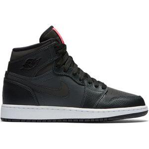 BASKET Chaussures Nike Air Jordan 1 Retro High GG