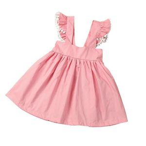 d18c5f7a3ba8 Nos grandes marques bébé - Achat   Vente Vêtements bébé pas cher ...