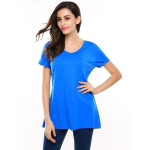 52c9569dc42 SOLDES - Vêtements Femme - Achat   Vente SOLDES - Vêtements Femme ...