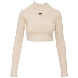 Knwp8o0 Vente T Femme Achat Shirt Adidas Originals rCQBWeodxE