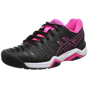 best sneakers e60e4 bca37 CHAUSSURES DE TENNIS ASICS chaussures de tennis gel-challenger 11 pour ...