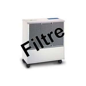 PIÈCE TRAITEMENT AIR Filtre à air pour humidificateur B250