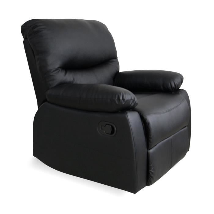 fauteuil-de-relaxation-omis-noir.jpg