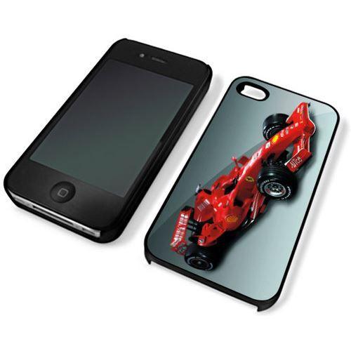 coque iphone 6 f1