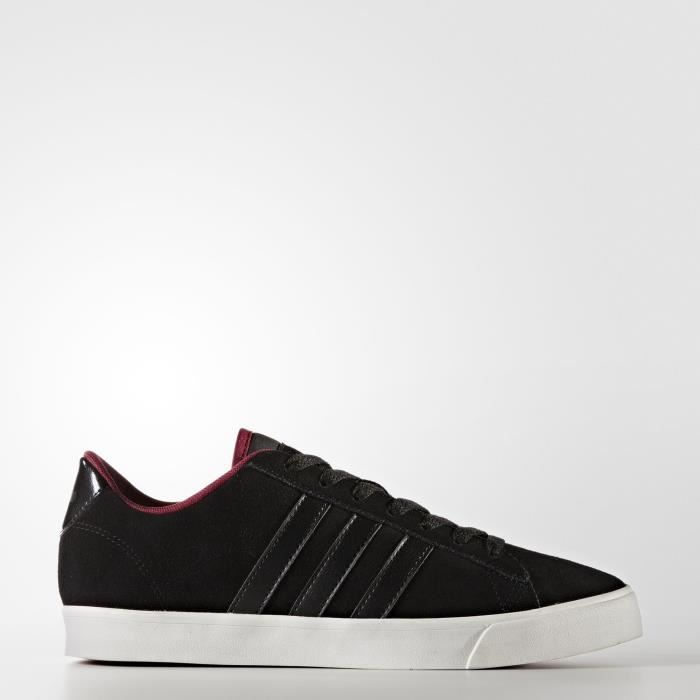 Femme Baskets Daily Qt Adidas Chaussures Neo IH9D2E