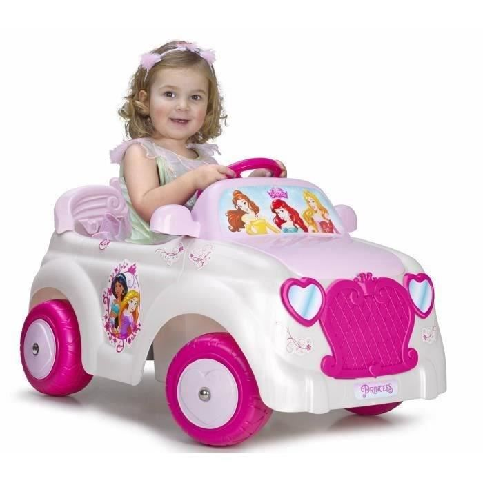 Petite voiture electrique pour enfant - Achat   Vente jeux et jouets ... 5972080f4cba