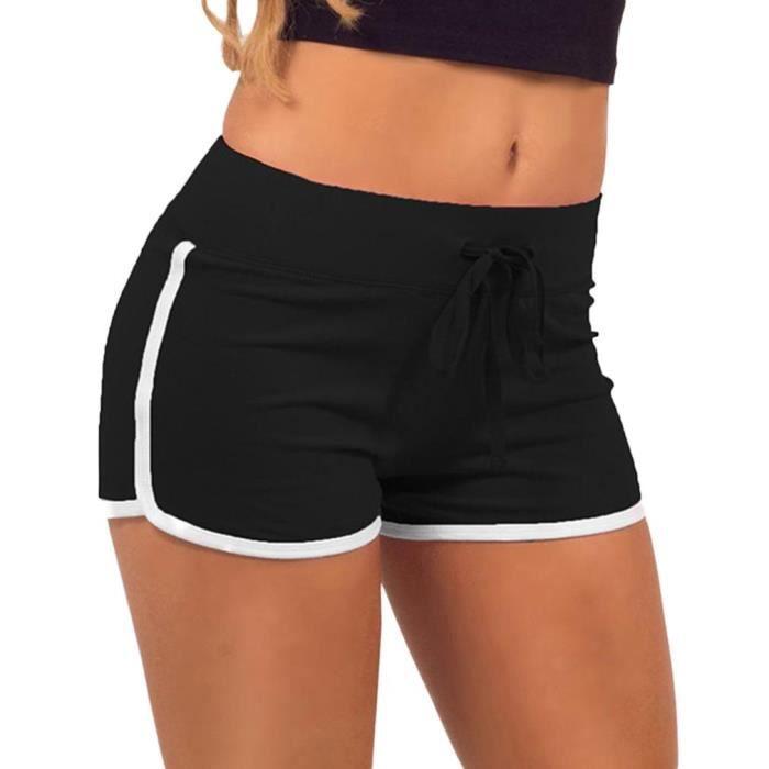 Résultats de la recherche short pour sport femme a3a5b85166d