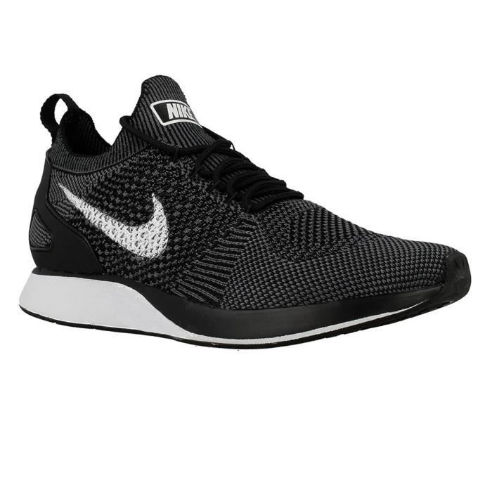 check out 58553 20f28 Nike air zoom mariah flyknit racer
