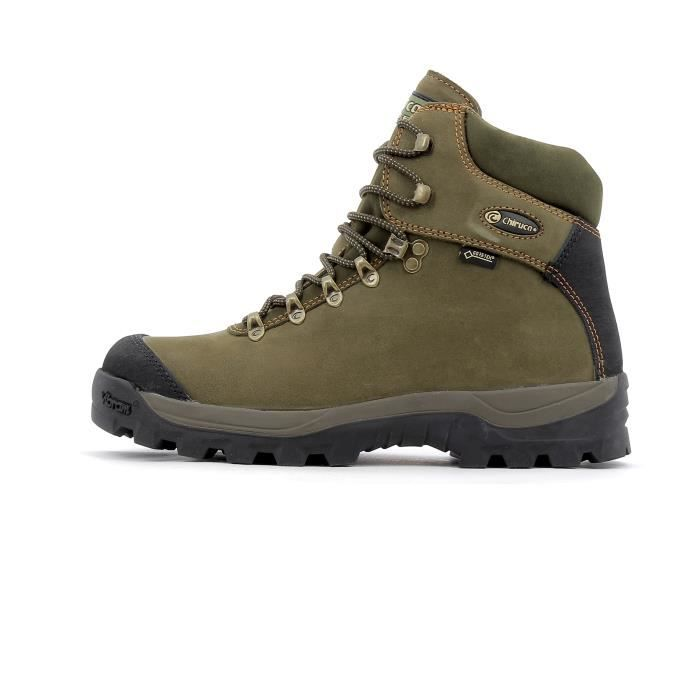 Achat Vente Chaussures Bottes Chasse Achat Bottes Vente Bottes Achat Chasse Bottes Chasse Chaussures Chaussures Chasse Achat Vente Chaussures rtArqnx1w