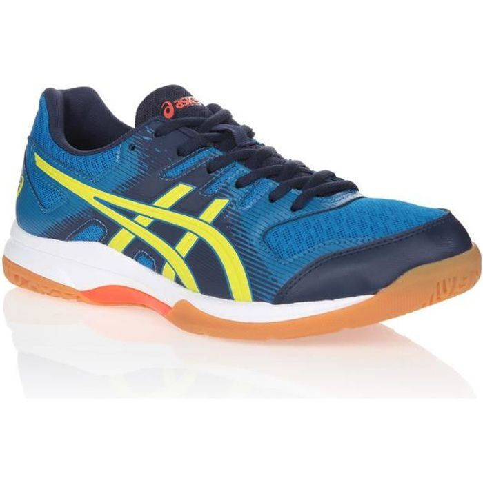 asics homme fitness chaussures