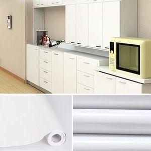 papier auto adhesif pour meuble achat vente papier. Black Bedroom Furniture Sets. Home Design Ideas
