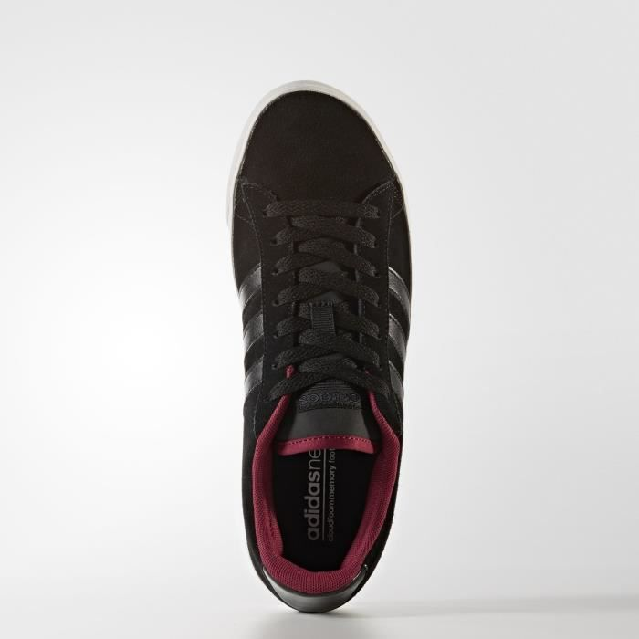 ... Baskets ADIDAS ADIDAS Femme NEO QT Daily Chaussures NEO 7HAwt ...