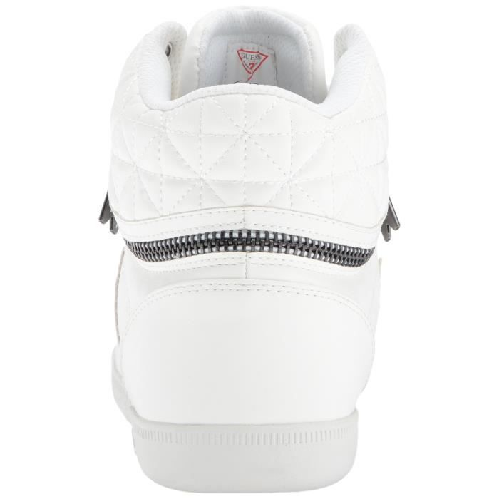 Guess fizer Sneaker G7XWZ Taille-41