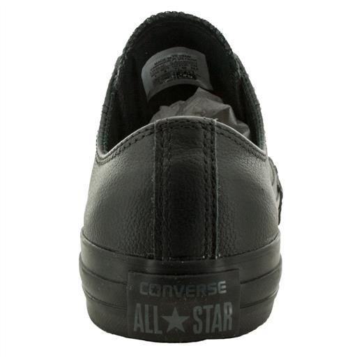 ct homme 70 converse ct ox ox 332390 PwCqpTxx