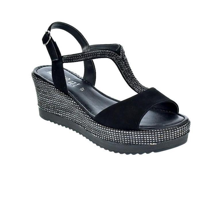 Chaussures Repo FemmeSandales modèle 45535 a9Jk5cZwr