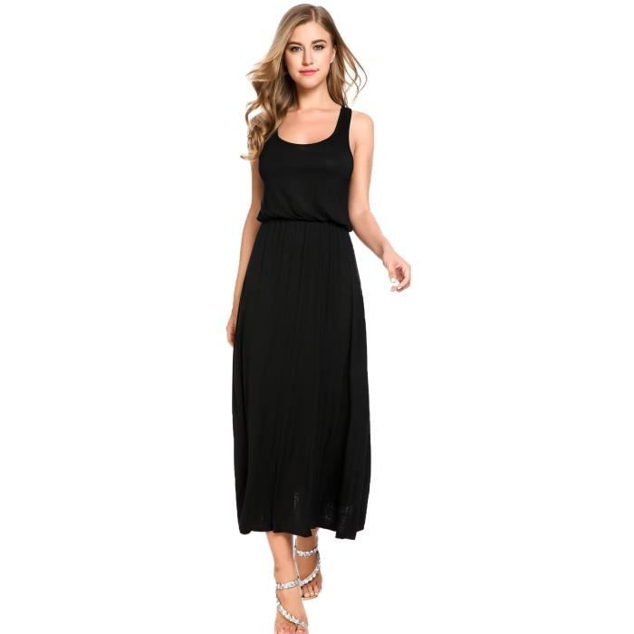 meaneor-long-femmes-manches-casual-base-maxi-reser.jpg fe3318c7245