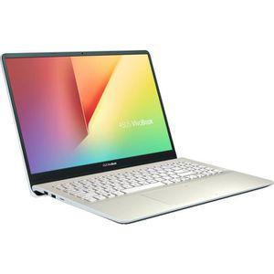 ORDINATEUR PORTABLE Ordinateur Portable - ASUS VivoBook S530UA-BQ027T
