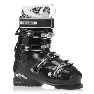 ROSSIGNOL Chaussure de Ski Kiara 50 Femme