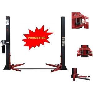 rampe de levage voiture 2 tonnes achat vente rampe de levage voiture 2 tonnes pas cher. Black Bedroom Furniture Sets. Home Design Ideas