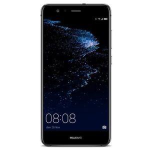 SMARTPHONE RECOND. Huawei P10 lite(G10)4G+64G Noir version internatio