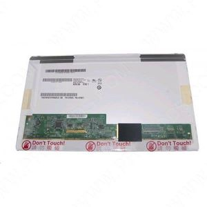 DALLE D'ÉCRAN Dalle LCD LED LG PHILIPS LP101WSA TL A1 10.1 1024x