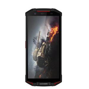 SMARTPHONE DOOGEE S70 IP68 Android 8.1 5.99