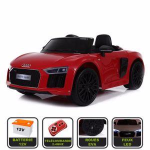 voiture pour enfant a 4 place achat vente jeux et. Black Bedroom Furniture Sets. Home Design Ideas