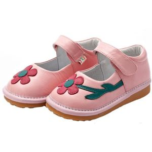 BABIES YXY - Chaussures à sifflet | Babies  -