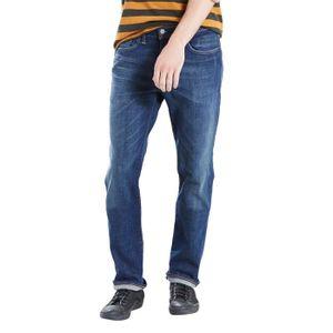 wholesale dealer 4a3d4 c0fbf levi-s-homme-511-stojko-slim-fit-jeans-bleu.jpg