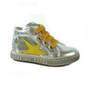 Chaussures bébé bébé Stripe Lit P blanc 12-18mblanc 12-18m rewalker enfant en bas âge Sandales d'été 0-18 mois ok8Wu4