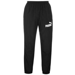 SURVÊTEMENT Puma Homme Pantalon De Survêtement Tissé