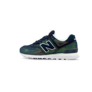 27573542be89 Chaussures de sport femme New balance - Achat / Vente pas cher ...