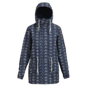 Blousons - Coupe vent Burton Sport Femme - Achat   Vente Sportswear ... 3ce5cb6a1076