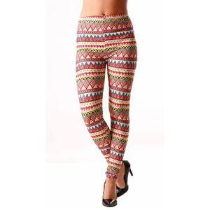 dmarkez-vous-legging-fin-femme-avec-motifs-impri.jpg 4bc267cfe0d