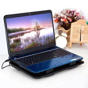 vaporisateur portable ommi refroidisseur pour ordinateur portable 14 15 - Ordinateur Portable 17 Pouces Soldes
