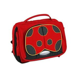 Coccinelle Écolier Achat Face SamsoniteFunny Sac Vente W92IEDHY